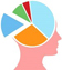 Интернет-маркетинг в деталях: лаборатория профессионального интернет-маркетолога